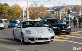 porsche sports car 2016 porsche 911 sport classic 22 october 2016 autogespot