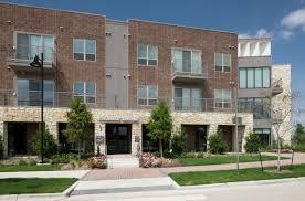 Home Depot San Antonio Texas Fair Avenue 20 Best 2 Bedroom Apartments In Richardson Tx With Pics