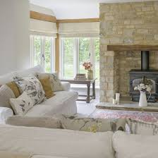 242 best living room inspiration images on pinterest living room