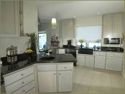 laminate kitchen cabinets refacing home design ideas kitchen cabinets refacing