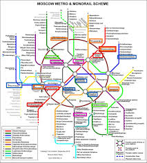Metro Map Silver Line by Cairo Metro Map Metro Maps Pinterest
