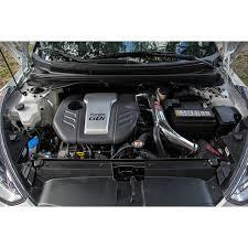 hyundai veloster intake injen ram intake 1 6l turbo veloster