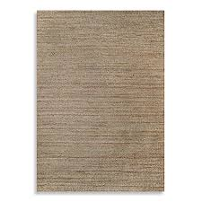 Jute Bath Mat Fireside Jute Woven Braid Rug Bed Bath Beyond