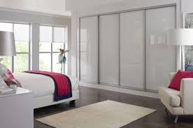 sliding wardrobes vs hinged u2013 skondesign