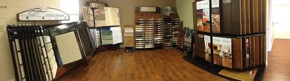 precision flooring jacksonville fl us 32217