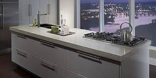Kitchen Countertops Corian Corian Solid Surfaces Dupont Dupont Usa