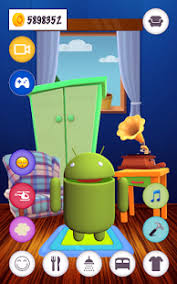 talking android talking droid android apps on play