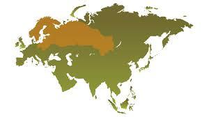 Elk Population Map Eurasian Elk Borås Zoo