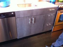 Custom Kitchen Cabinets Seattle Seattle Project Vc Cucine China Kitchen Cabinet Furniture