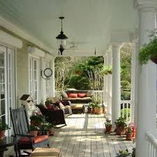 wrap around porch ideas wrap around porch furniture ideas 78 best for home decor