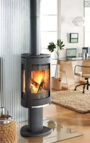 Poele Granule Jotul 329 Best This Is What I Do Wood Stoves Images On Pinterest