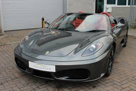 f430 price uk f430 spider for sale in ashford kent simon furlonger