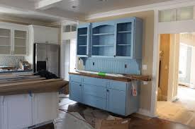 hutch kitchen furniture inspiring luxurious white kitchen hutch decor pict for cabinet