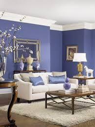Blue Purple Bedroom - blue bedroom colors aloin info aloin info