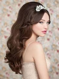 hair cuts to increase curl and volume wedding hairstyles that add volume hair world magazine
