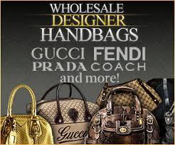 designer handbags for cheap cheap designer handbags 10 top names