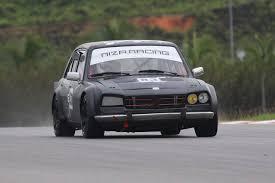 slammed nissan frontier vwvortex com crazy peugeot 504 with an unusual engine swap
