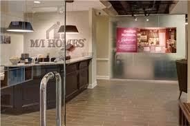 mi homes design center easton mi homes design center home design plan