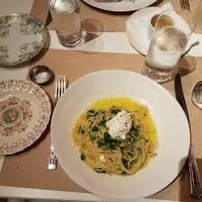 abc kitchen restaurant new york ny opentable