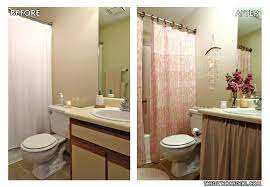large size of bathroom decorating ideas on a budget pinterest