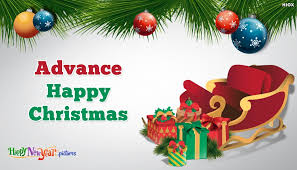 download happy christmas advance happynewyear pictures