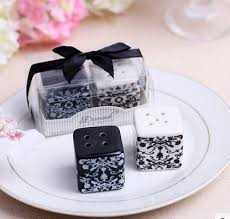 salt and pepper wedding favors singapore favors supply unique wedding favors party favors