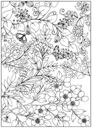 492 color pages images coloring books