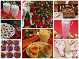 kitchen simmer merry christmas 2015