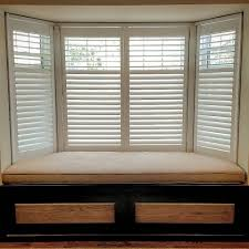 stately window designs home facebook