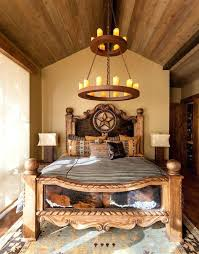 home interior prints enchanting home interior picturesque homes with rustic