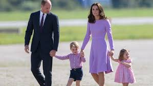 william and kate prince william and kate middleton are expecting their third child