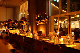 Restaurant Renovation Cost Estimate by 5 Things Startup Restaurants Typically Overspend On