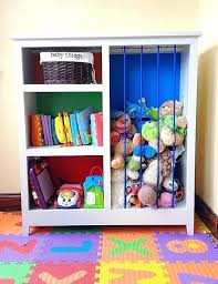 bookcase childrens bookshelf storage singapore childrens