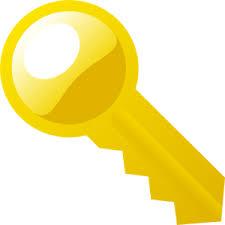 key for converter apk converter pro key 1 1 apk apk