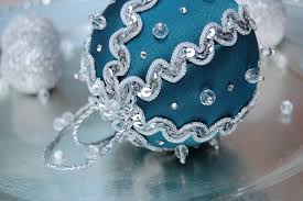 christmas ornaments christmas tree ornaments holiday ornaments