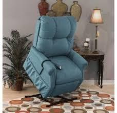 mega motion double power lift chair recliner loveseat 3 piece