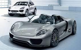 Porsche 918 List Price - porsche 918 spyder 2458438