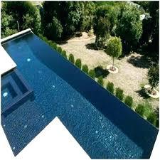 backyard pool pool designs for small yards small backyard