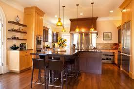 t shaped kitchen islands t shaped kitchen island breathingdeeply
