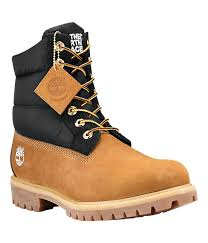 buy timberland boots near me s timberland x tnf 6 premium puffer boot united states