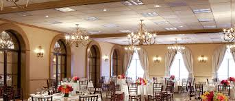 pasadena meeting facility floor plans sheraton pasadena hotel