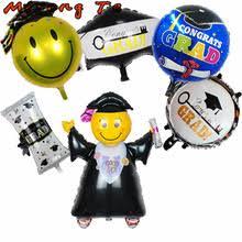 online get cheap graduation balloons aliexpress com alibaba group