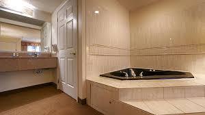 Comfort Inn White Horse Pike Garden State Inn Absecon Nj Booking Com