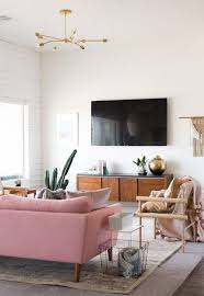 Living Room Ideas For Small Apartment Astonishing Small Apartment Living Room Decor Ideas Architespace