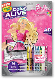 color alive crayola action coloring pages
