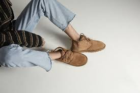 ugg discount code 2014 uk s neumel lace up chukka ugg official