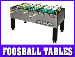 Types Of Pool Tables by California Billiard Supply