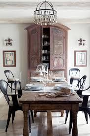 ladario sala da pranzo dalani country sala da pranzo con ladario tavolo in legno