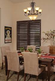 plantation shutters r u0026b blinds shades and shutters