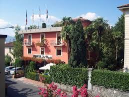 Hotel La Pergola hotel u0026 ville la pergola 2017 room prices deals u0026 reviews expedia